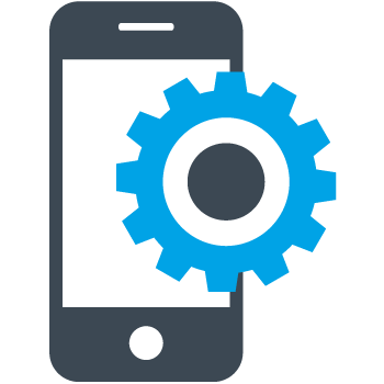What Makes Custom Android App Development The Need of the Hour