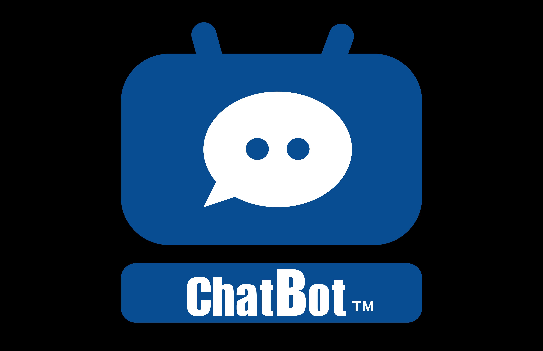 chatbet